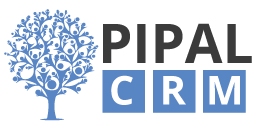 PIPAL-CRM